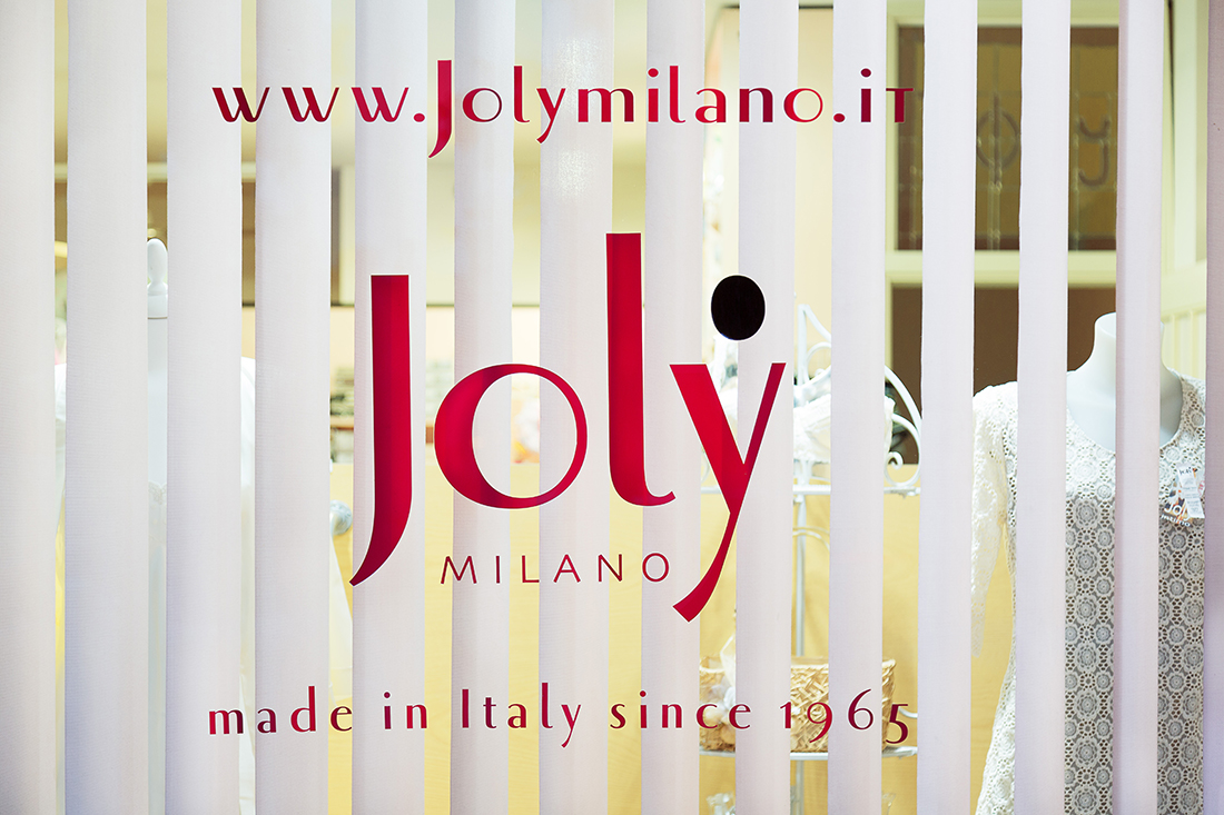 160926_joly_milano_00098-copy