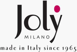Joly Milano Intimo Su Misura